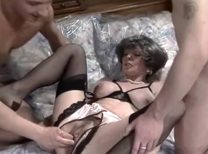 Нельсон порно секс порно видео зрелых ретро женщин порно очень