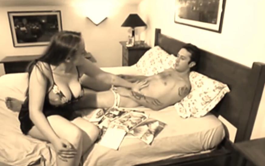 Полнометражные секс ретро фильмы