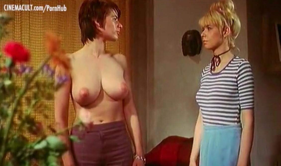 Порно Лесби За 50