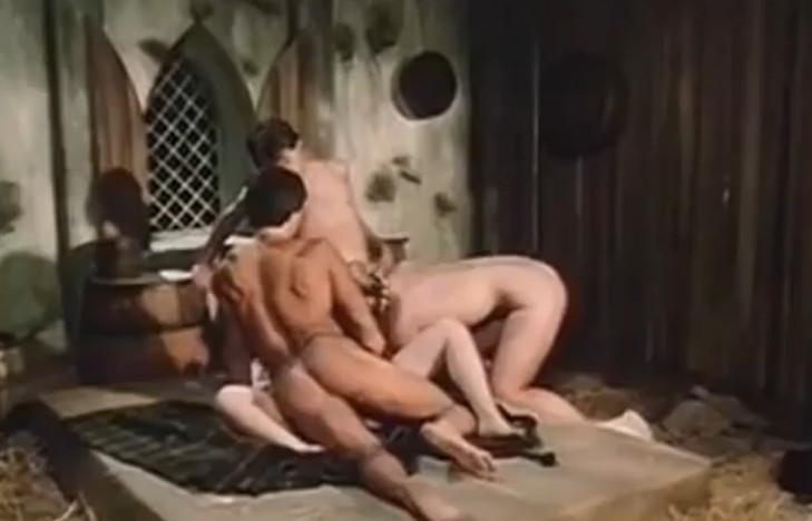 крестьяне порно рассказы