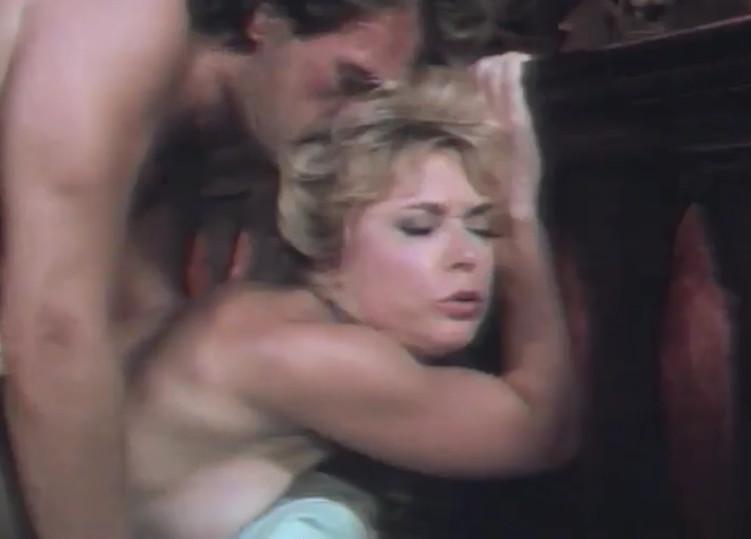 Видео секс в 60х годах