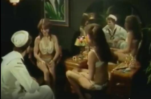 porno-video-vintazh-dvoe-odnu-razdviganie-zhopi-u-ginekologa-foto