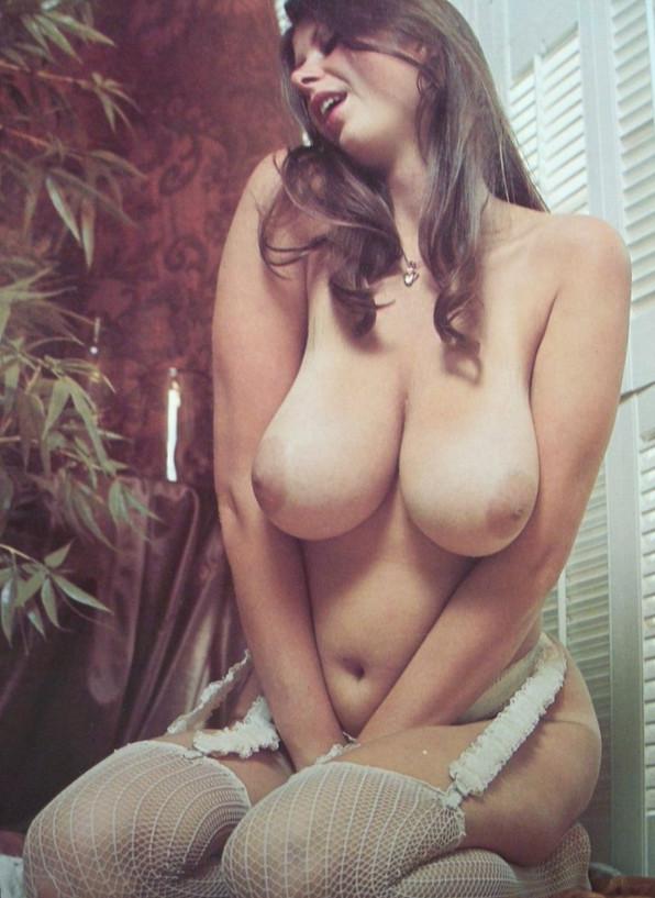 возьмёш? голые целуются фото спасибо... Пойдет!